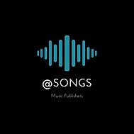 @songs copy.png