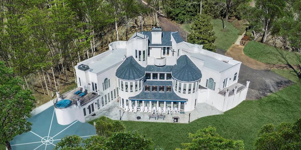 Pip Mansion