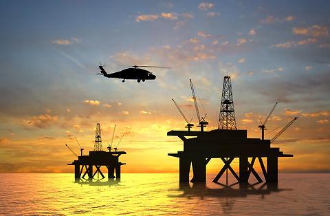 Oil Platform Helicopter.jpeg