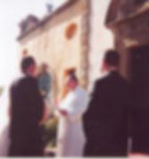 tuscanwedding.jpg