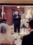 01202_wedding.jpg