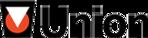 UNION WR site-logo.png