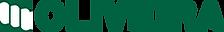 OLIVERIA site-logo.png