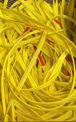 Pile of slings.jpg
