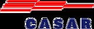 CASAR site-logo.png