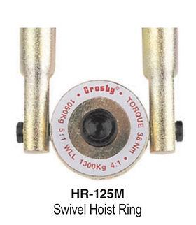 SWIVEL HOIST RING METRIC.jpg