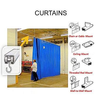 TARP CURTAINS.jpg