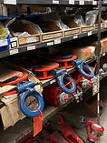 Plate clamps.jpg