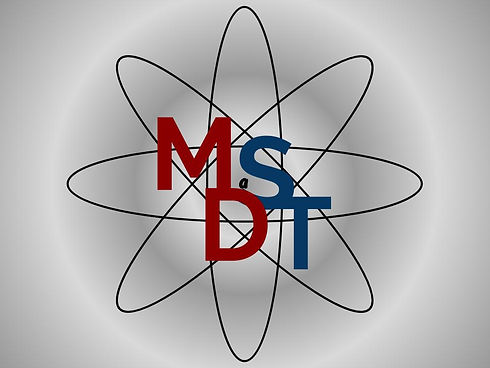 MDST Logo.jpg