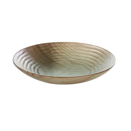 "Schale ""Natural"" Keramik Ø38cm"