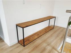 individuelles Sideboard