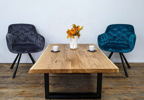 Couchtisch - Coffee Table
