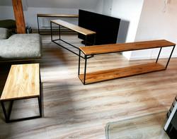 individuelle Sideboards