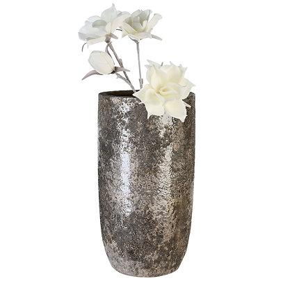 """Vase """"Guam"""" Keramik H:30cm"""