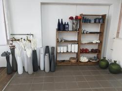 Showroom in Passau