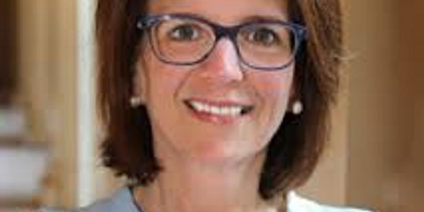 Emerging Leaders Series: Beth Bierbower