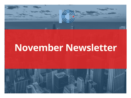 HC3 November Newsletter | 11.23.2020