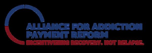 AAPR-logo-CMYK.png