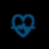 HC3_Membership_Icons_2-03.png