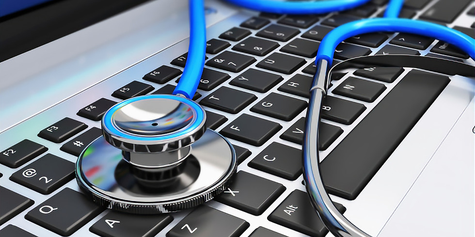 The Next Critical Phase of HIT (Health Information Technology)
