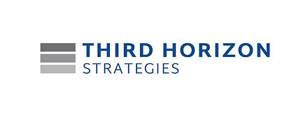 ThirdHorizon_Logo copy.jpg