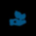 HC3_Membership_Icons-03.png