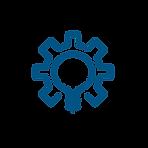 HC3_Membership_Icons-06.png