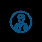 HC3_Membership_Icons_2-01.png