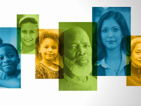 Press Release | IHA Launches the Racial Equity in Healthcare Progress Report During IHA's Inaugural