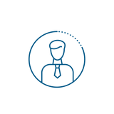 HC3_Membership_Icons-02.png