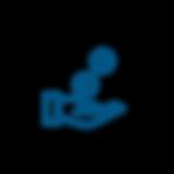 HC3_Membership_Icons_2-02.png