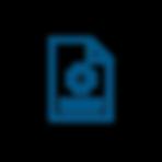 HC3_Membership_Icons_2-04.png