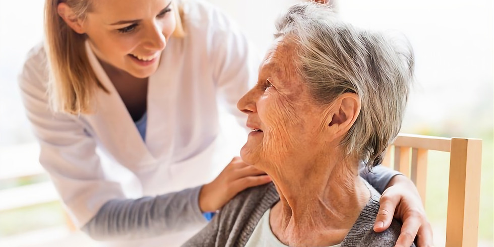 The Future of MA (Medicare Advantage) Program and It's Role In Chicago