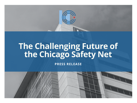 """Press Release 