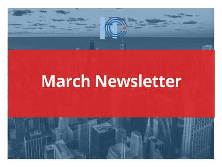 HC3 March Newsletter | 03.02.2021