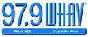 whav_web_logo_979_rgb-HI-small.jpg