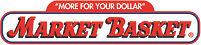 market-basket-logo.jpg