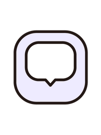 icon_purple_blog.png