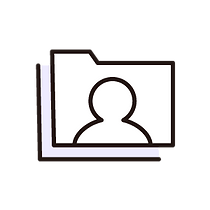 icon_second-job.png