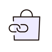 icon_link-selling2.png