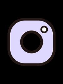 icon_purple_insta.png