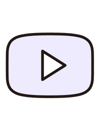 icon_purple_youtube.png