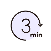 icon_3min.png