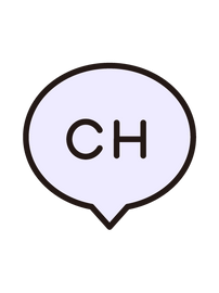 icon_purple_ch.png