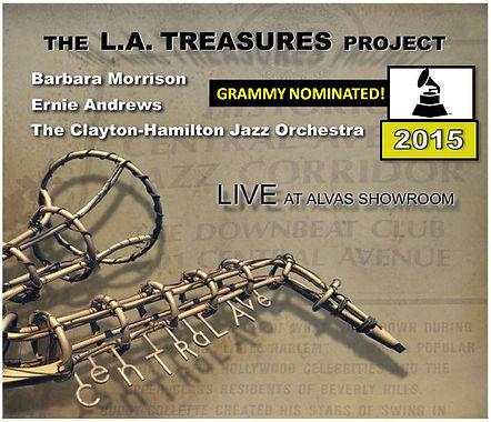 Grammy-nom.-L.A.-Treasures-2015.jpg