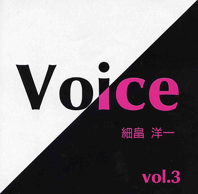 Voice vol.3.jpg