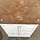 Thumbnail: Refinished Vintage Drawer Unit