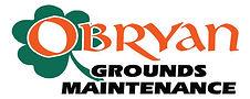 O'Bryan Grounds Maintenance