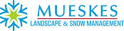 Mueskes Landscape & Snow Management