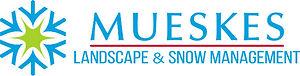 Mueskes Landscape & Snow Management